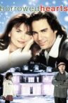 Borrowed Hearts Movie Streaming Online Watch on Film Rise, Tubi