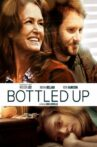 Bottled Up Movie Streaming Online Watch on Tubi