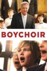 Boychoir Movie Streaming Online Watch on Google Play, Youtube