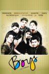Boys Movie Streaming Online Watch on Amazon, Google Play, Sun NXT, Youtube, Zee5