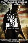 Boys of Abu Ghraib Movie Streaming Online Watch on Tubi