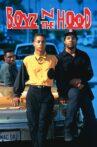 Boyz n the Hood Movie Streaming Online Watch on Tubi