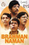 Brahman Naman Movie Streaming Online Watch on Netflix