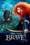 Brave Movie Streaming Online Watch on Disney Plus Hotstar, Google Play, Tata Sky , Youtube, iTunes