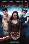Breaking Wind Movie Streaming Online Watch on Tubi