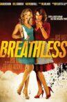 Breathless Movie Streaming Online Watch on Tubi