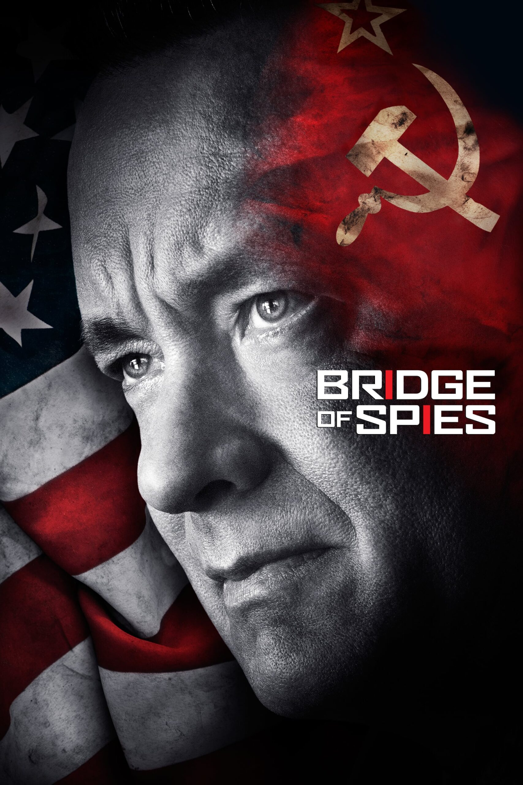 Bridge of Spies Movie Streaming Online Watch on Sony LIV