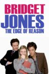 Bridget Jones: The Edge of Reason Movie Streaming Online Watch on Netflix