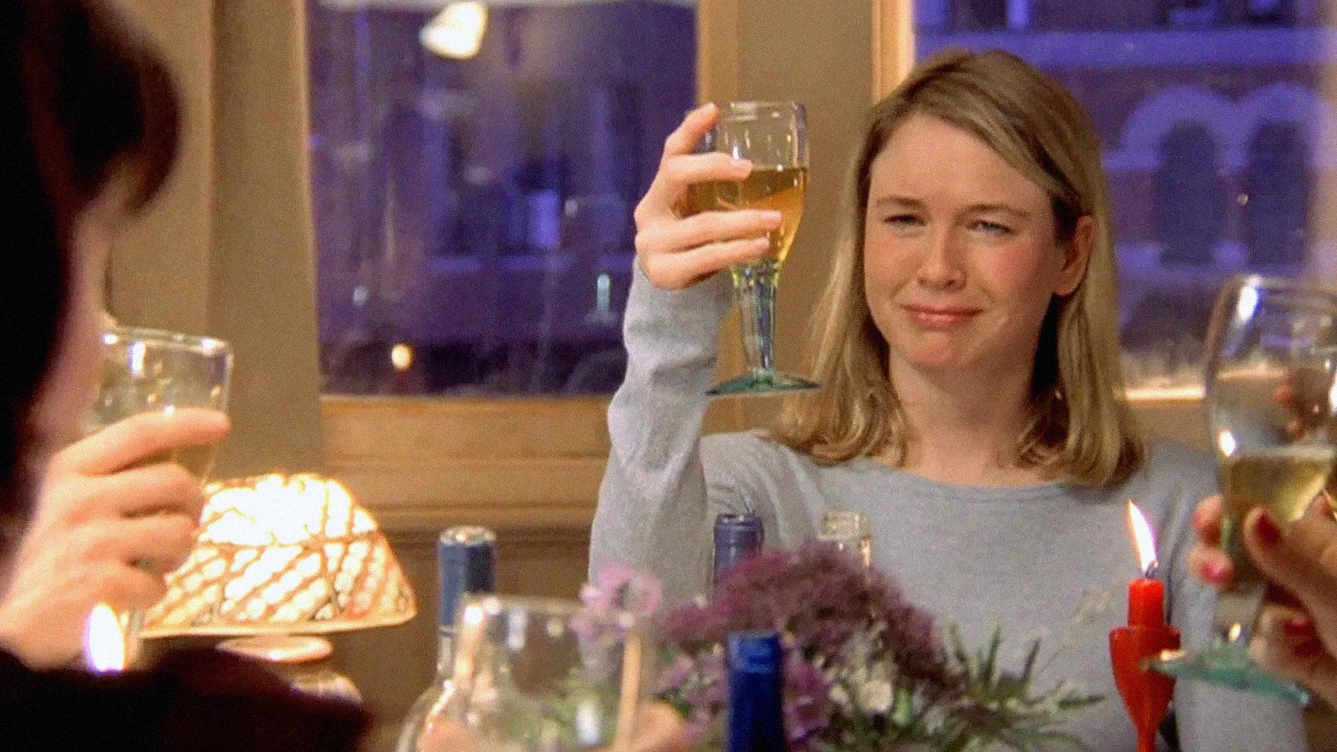 Bridget Jones's Diary Movie Streaming Online Watch on Amazon, Hungama, Netflix