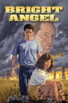 Bright Angel Movie Streaming Online Watch on Tubi