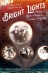 Bright Lights: Starring Carrie Fisher and Debbie Reynolds Movie Streaming Online Watch on Disney Plus Hotstar
