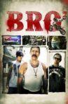 Bro' Movie Streaming Online Watch on Tubi