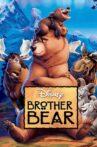Brother Bear Movie Streaming Online Watch on Jio Cinema