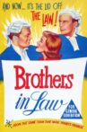Brothers in Law Movie Streaming Online Watch on MX Player