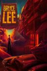 Bruce Lee Movie Streaming Online Watch on Tubi, Zee5