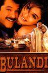 Bulandi Movie Streaming Online Watch on Zee5