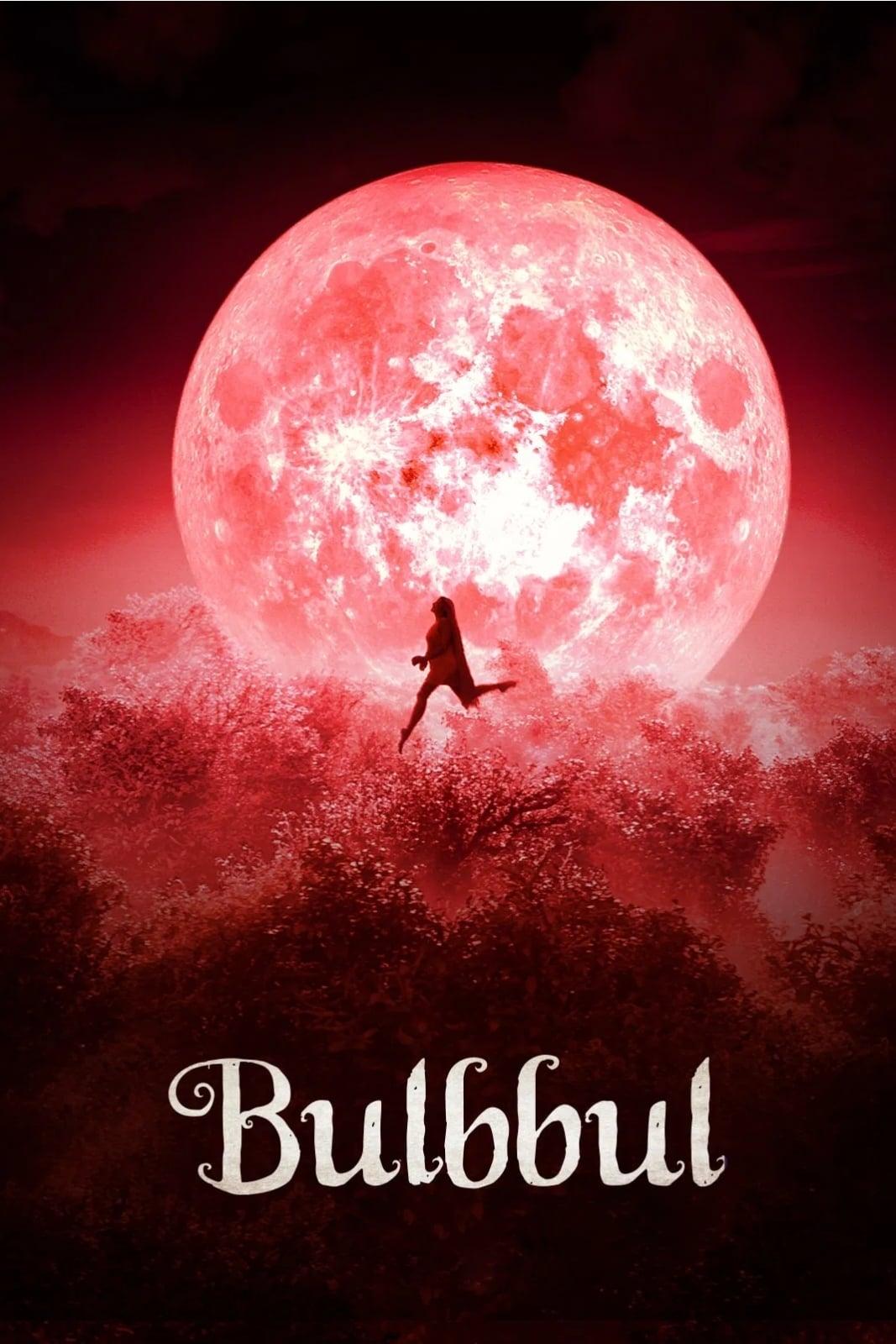 Bulbbul Movie Streaming Online Watch on Netflix