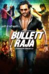 Bullett Raja Movie Streaming Online Watch on Disney Plus Hotstar, iTunes