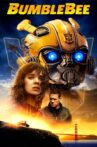 Bumblebee Movie Streaming Online Watch on Google Play, Netflix , Youtube, iTunes