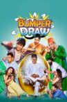 Bumper Draw Movie Streaming Online Watch on Amazon, Shemaroo Me, Voot, Yupp Tv