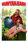 Bunyan and Babe Movie Streaming Online Watch on Tubi
