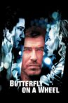 Butterfly on a Wheel Movie Streaming Online Watch on Hungama, Tubi