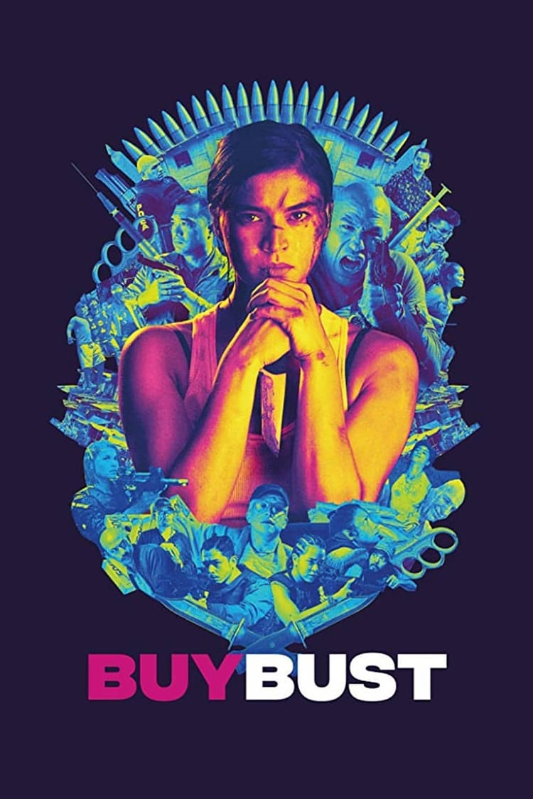Buybust Tagalog Movie Streaming Online Watch On Netflix