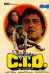 C.I.D. Movie Streaming Online Watch on Voot