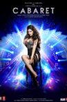 Cabaret Movie Streaming Online Watch on Zee5