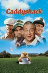 Caddyshack Movie Streaming Online Watch on Google Play, Youtube