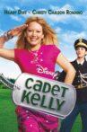 Cadet Kelly Movie Streaming Online Watch on Jio Cinema