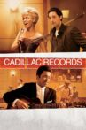 Cadillac Records Movie Streaming Online Watch on Tubi
