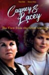 Cagney & Lacey: The View Through the Glass Ceiling Movie Streaming Online Watch on Tubi