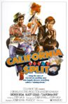California Split Movie Streaming Online Watch on Tubi
