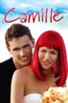 Camille Movie Streaming Online Watch on Tubi