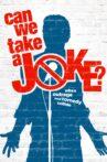 Can We Take a Joke? Movie Streaming Online Watch on Tubi