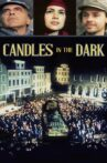 Candles in the Dark Movie Streaming Online Watch on Tubi