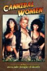 Cannibal Women in the Avocado Jungle of Death Movie Streaming Online Watch on Tubi