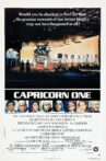 Capricorn One Movie Streaming Online Watch on MX Player