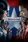 Captain America: Civil War Movie Streaming Online Watch on Disney Plus Hotstar, Google Play, Jio Cinema, Tata Sky , Youtube, iTunes