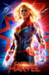 Captain Marvel Movie Streaming Online Watch on Disney Plus Hotstar, Google Play, Youtube, iTunes