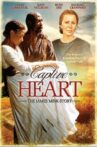 Captive Heart: The James Mink Story Movie Streaming Online Watch on Tubi
