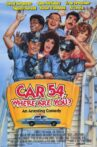 Car 54, Where Are You? Movie Streaming Online Watch on Tubi