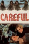 Careful Movie Streaming Online Watch on Tubi