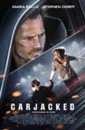 Carjacked Movie Streaming Online Watch on Tubi