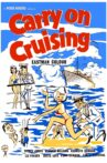 Carry On Cruising Movie Streaming Online Watch on MX Player