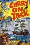 Carry On Jack Movie Streaming Online Watch on MX Player