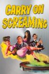 Carry On Screaming Movie Streaming Online Watch on MX Player