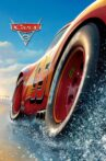 Cars 3 Movie Streaming Online Watch on Disney Plus Hotstar, Jio Cinema, Tata Sky , Zee5, iTunes