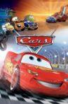 Cars Movie Streaming Online Watch on Disney Plus Hotstar, Google Play, Jio Cinema, Tata Sky , Youtube